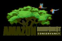 Amazon Rainforest Conservancy Logo