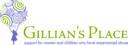 Gillian's Place Logo