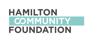 Halton Community Foundation Logo