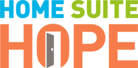 Home Suite Hope Logo