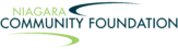 Niagara Community Foundation Logo