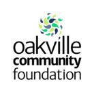 Oakville Community Foundation