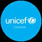 UNICEF Canada Logo