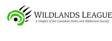 Wildlands League Logo