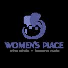 Women's Place Logo