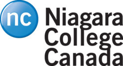Niagara College of Canada Logo