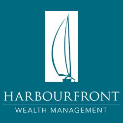 Harbourfront Wealth Management Logo