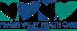 FVHCF Logo
