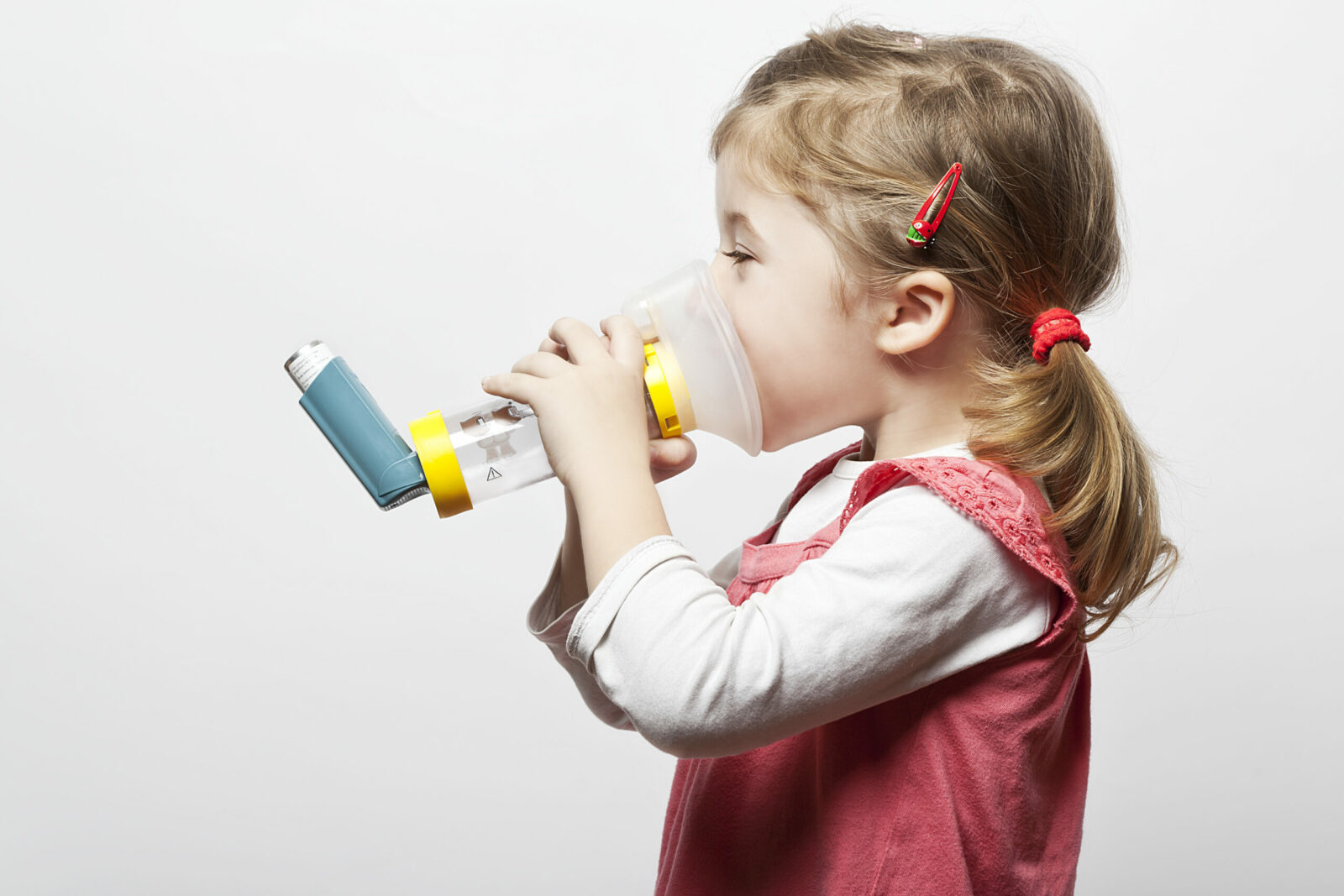Asthma Canada Featured Image