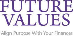 Align Purpose with your Finances