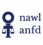 National Association of Women and the Law Charitable Trust For Research and Education