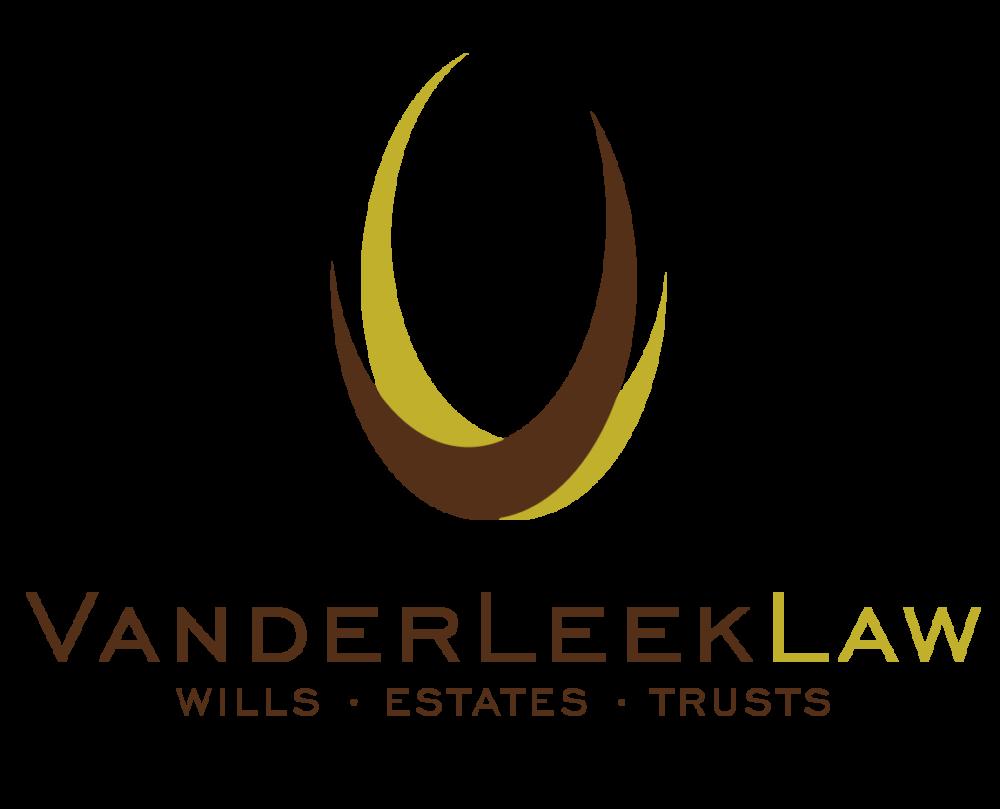 VanderLeek Law