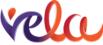 Vela Canada Logo
