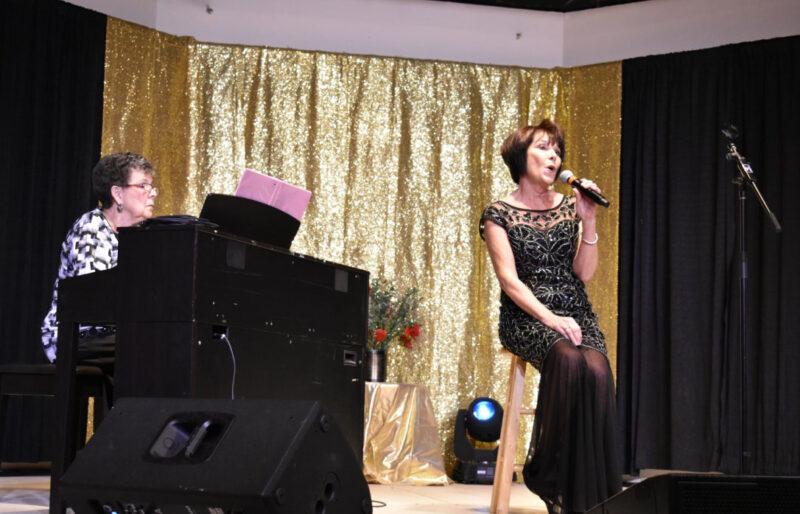 Saskatoon Zoomer Idol 2017