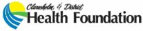 Claresholm & District Health Foundation