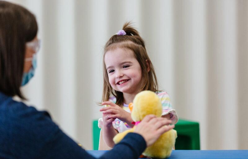 Children's Treatment Centre Foundation of Chatham-Kent