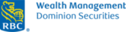 RBC DS Logo