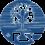 Rayjon Share Care logo