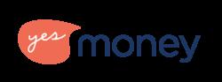 YESmoney Logo