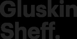 Gluskin Sheff logo