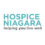 Hospice Niagara