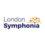 London Symphonia Logo
