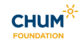 Logo CHUM Foundation