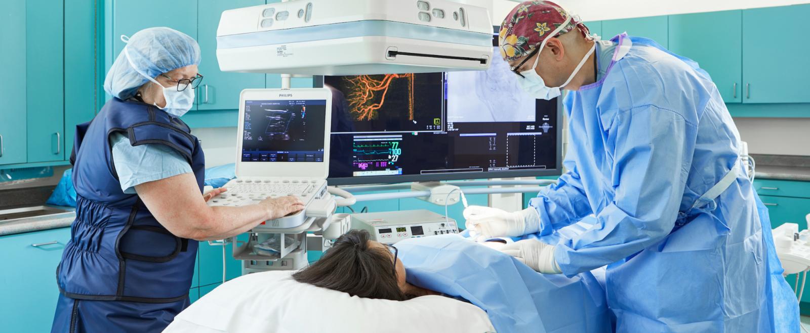 Grand-River-Hospital-Foundation-Operating-Room