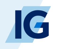 Investors Group Inc.